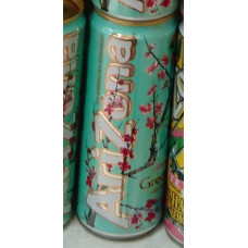 Arizona Original Green Tea with Honey Dose 330ml (A) (24-48h Lieferzeit)