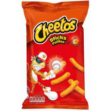 Cheetos - Sticks Palitos 96g (A)