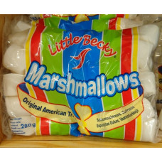 Little Becky - Marshmallows Big Grande 280g (A) (24-48h Lieferzeit)