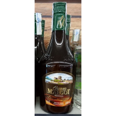 Queen Margot Cream Liqueur 17% Vol. 700ml (24-48h Lieferzeit)