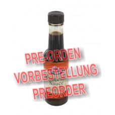 Appel Worcestersauce 140ml