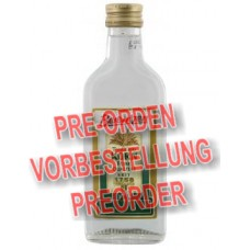 Berentzen Traditionskorn 200ml