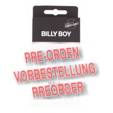 Billy Boy Kondome white 6Stück
