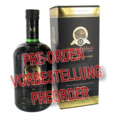 Bunnahabhain Single Malt Scotch Whisky 12 Jahre 700ml (D)