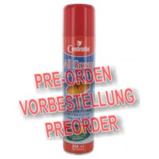 Centralin All Spray Imprägnierer 300ml