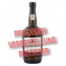 Delaforce Fine White Portwein 750ml