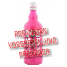 Dos Mas Pink Shot 700ml