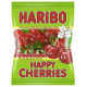 Haribo - Happy Cherries 200g (24-48h Lieferzeit)