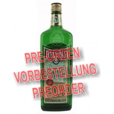 Helbing Kümmel 35% Vol. 700ml