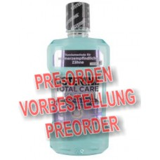 Listerine Mundspülung Total Care sensitive 500ml