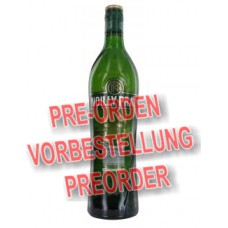Noilly Prat Vermouth original dry 750ml