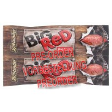 Redlefsen Big Red Mini-Salami 2x25g