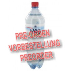 Vilsa Brunnen Mineralwasser naturelle Flasche 1,5l PET