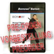 BONOWI - 0411801-V EKA CAMLOCK Trainingsvideo